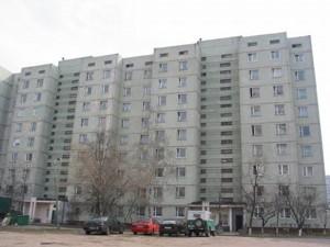 Квартира Оболонский просп., 38а, Киев, Z-656277 - Фото2