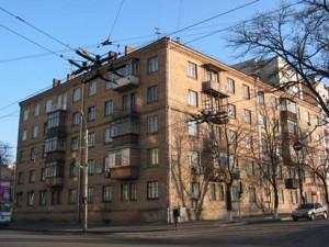 Нежитлове приміщення, Мельникова, Київ, Z-213357 - Фото