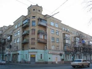 Квартира Мельникова, 32, Киев, D-32472 - Фото
