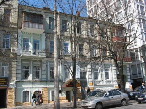 Apartment, M-35337, 28