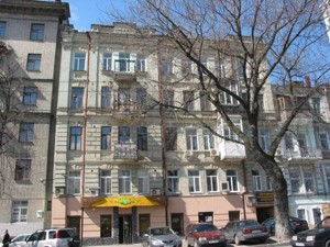 Квартира Эспланадная, 30, Киев, M-34705 - Фото