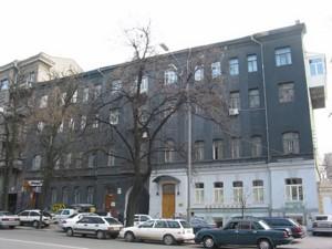 Квартира E-40878, Институтская, 14, Киев - Фото 2