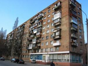 Квартира Филатова Академика, 1/22, Киев, Z-596030 - Фото