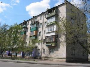 Квартира Гродненская, 1/35, Киев, M-36555 - Фото