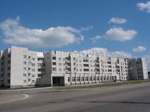 Квартира Z-489298, Харченка Євгенія (Леніна), 65, Київ - Фото 1