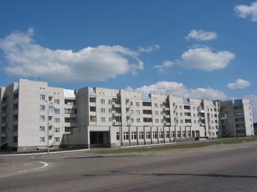 Квартира, Z-489298, 65