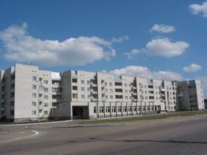 Квартира Харченко Евгения (Ленина), 65, Киев, Z-489298 - Фото