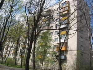 Квартира Энтузиастов, 41/1, Киев, M-36232 - Фото