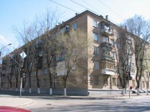 Квартира Волинська, 17/28, Київ, H-41491 - Фото