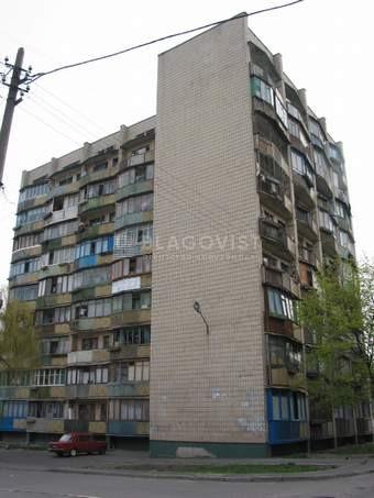 Квартира, M-37181, 26б