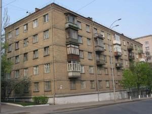 Квартира Леси Украинки бульв., 4, Киев, M-28924 - Фото