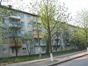 Квартира Гавела Вацлава бульв. (Лепсе Івана), 19, Київ, Z-684712 - Фото1