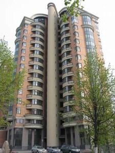 Apartment Staronavodnytska, 13а, Kyiv, G-32684 - Photo1
