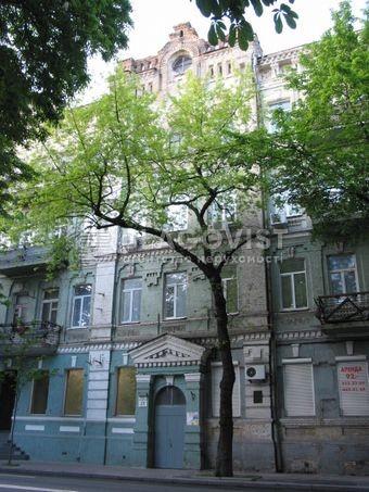Нежилое помещение, F-9505, Большая Житомирская, Киев - Фото 2
