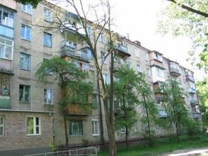 Apartment Sobornosti avenue (Vozziednannia avenue), 24, Kyiv, Z-603610 - Photo1