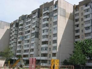 Квартира Z-1747957, Попова Александра, 5, Киев - Фото 1
