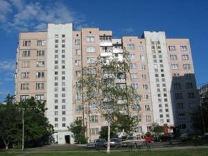 Квартира, Q-2336, Оболонский, Героев Днепра