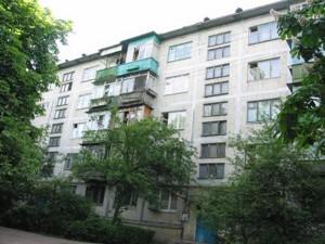 Квартира Гречко Маршала, 18г, Киев, Z-723447 - Фото3