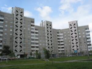 Квартира Симиренко, 22б, Киев, D-36673 - Фото