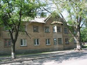 Квартира Стратегическое шоссе, 4/27, Киев, Z-571728 - Фото