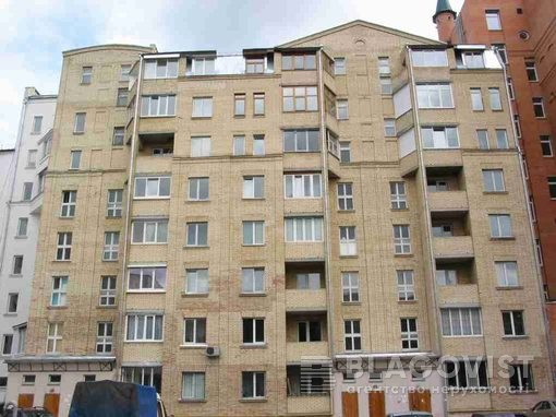 Квартира Z-622828, Туровская, 24, Киев - Фото 5