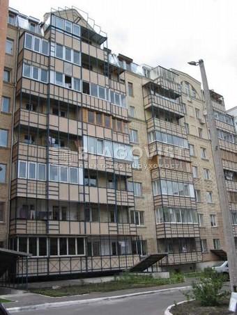 Квартира H-48702, Турівська, 24, Київ - Фото 4