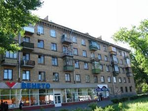 Квартира Гагарина Юрия просп., 10/2, Киев, Z-1635587 - Фото