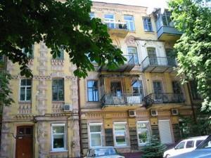 non-residential premises, Pushkinska, Kyiv, P-24826 - Photo 5