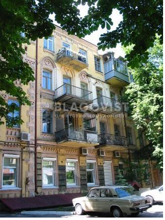 Квартира P-24825, Пушкінська, 32б, Київ - Фото 1