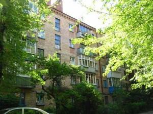 Квартира пров. Баумана, 6, Київ, M-34540 - Фото