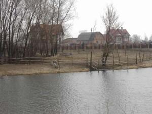 Земельный участок Вишенки, K-1689 - Фото