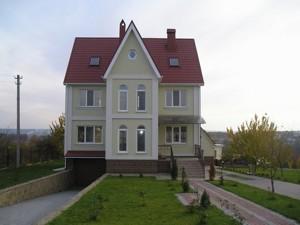 Будинок Музичи, Z-1887440 - Фото