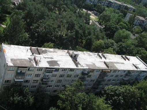 Квартира, Z-637281, 5а