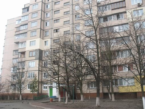 Apartment, Z-543651, 15