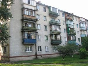 Квартира C-108373, Алма-Атинська, 2, Київ - Фото 1