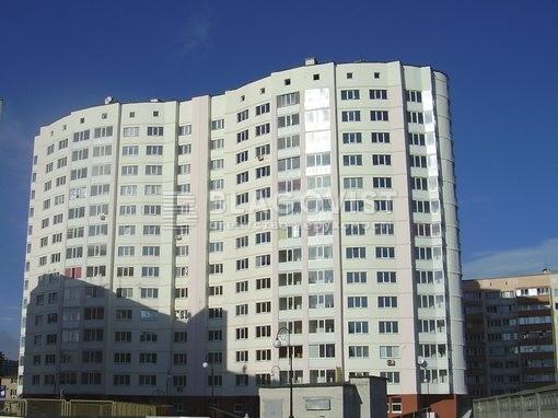 Квартира Z-1594157, Черняховского, 11г, Бровары - Фото 1
