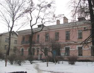 Квартира Брюллова, 10а, Киев, F-38814 - Фото