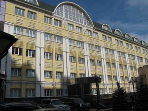 Office, Bahhovutivska, Kyiv, A-81127 - Photo3