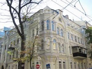 Квартира Малая Житомирская, 13, Киев, Z-1008449 - Фото1