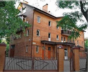 Офис, Белецкого Академика, Киев, Z-570074 - Фото 3
