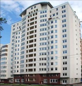 Квартира Кривоноса Максима, 17, Киев, Z-457457 - Фото 3