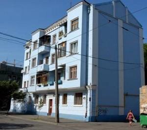 Нежитлове приміщення, Z-1025142, Братська, Київ - Фото 4