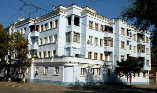 Нежитлове приміщення, Z-1025142, Братська, Київ - Фото 3