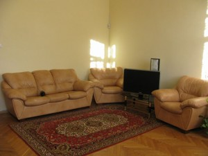 Квартира Саксаганского, 89а, Киев, Z-1078421 - Фото2