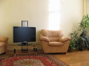 Квартира Саксаганского, 89а, Киев, Z-1078421 - Фото3