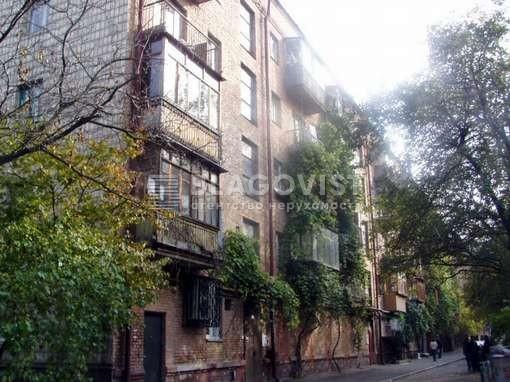 Квартира R-5002, Леси Украинки бульв., 16, Киев - Фото 3