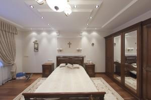 Квартира Лесі Українки бул., 7б, Київ, R-32922 - Фото 8