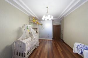 Квартира Лесі Українки бул., 7б, Київ, R-32922 - Фото 9