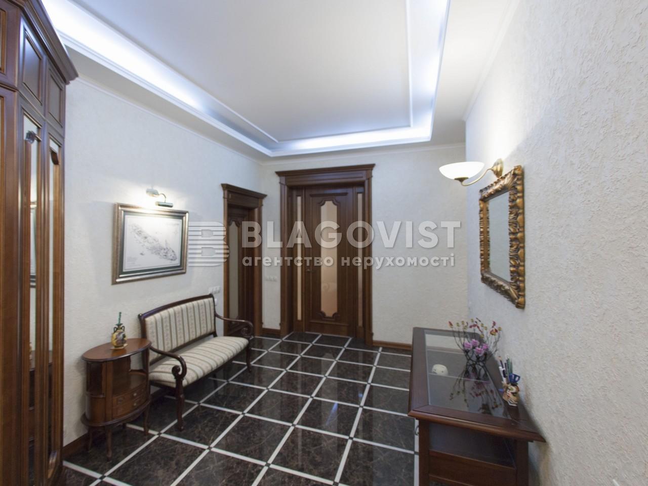 Квартира R-32922, Леси Украинки бульв., 7б, Киев - Фото 18