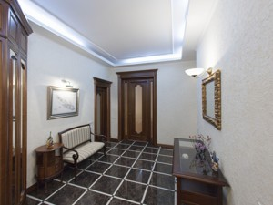 Квартира Лесі Українки бул., 7б, Київ, R-32922 - Фото 14